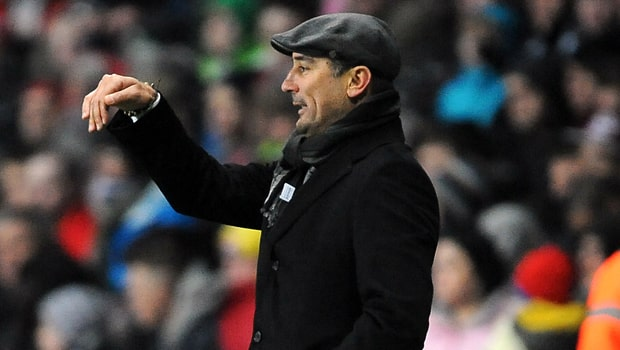 Igor-Stimac-2022-FIFA-World-Cup-qualifiers