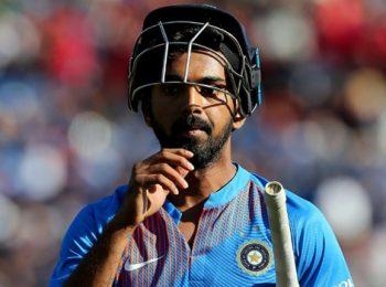 KL-Rahul-Cricket