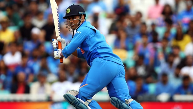 MS-Dhoni-International-Cricket