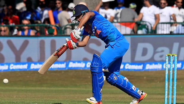 Manish-Pandey-India-Cricket-T20