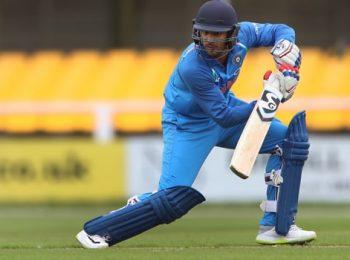 Mayank-Agarwal-Cricket