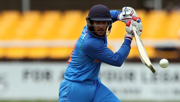 Mayank-Agarwal-ICC-Test-Rankings