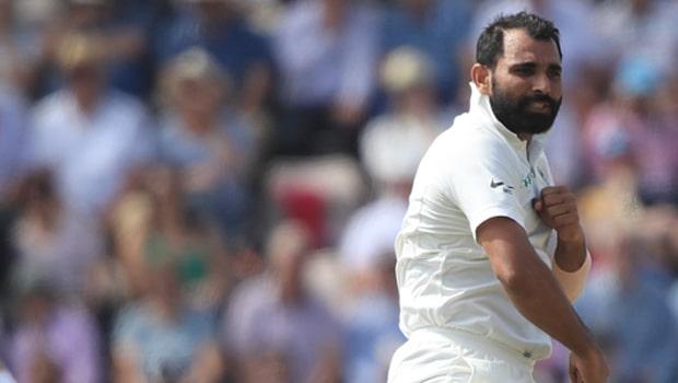 Mohammed-Shami-ICC-Test-rankings