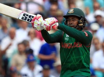 Mushfiqur-Rahim-Test-Cricket