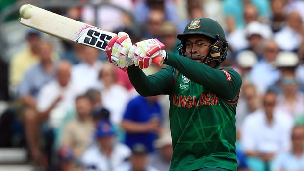 Mushfiqur-Rahim-Test-Cricket