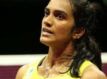 PV-Sindhu-Indian-Badminton