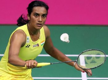 PV-Sindhu-Indian-Badminton