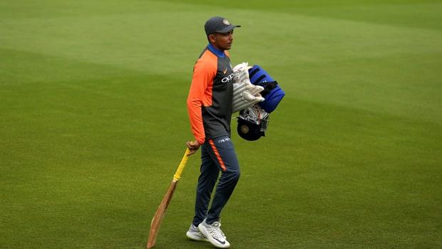 Prithvi-Shaw-Mumbai-batsman-Cricket