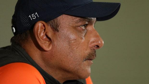 Ravi-Shastri-Indian-cricket-head-coach