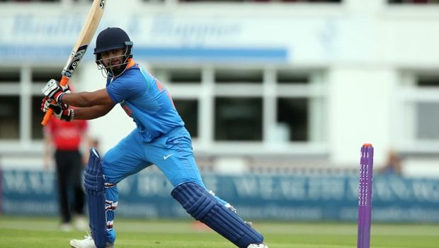 Rishabh-Pant-T20-cricket