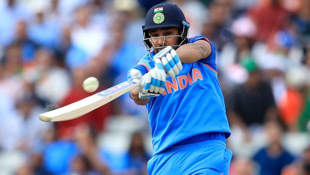 Rohit-Sharma-Cricket