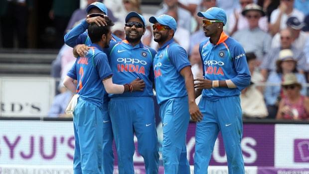 Rohit-Sharma-Indian-Cricket