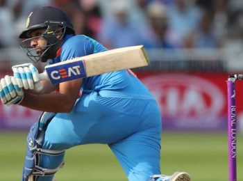 Rohit-Sharma-T20I-series