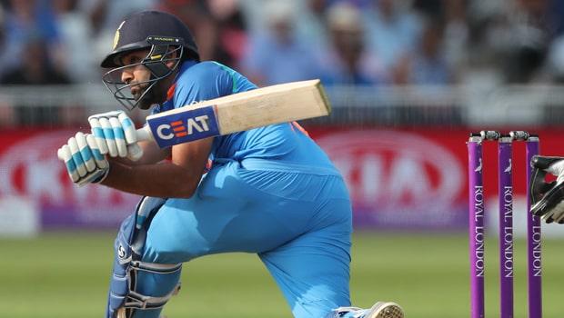 Rohit-Sharma-T20I-series