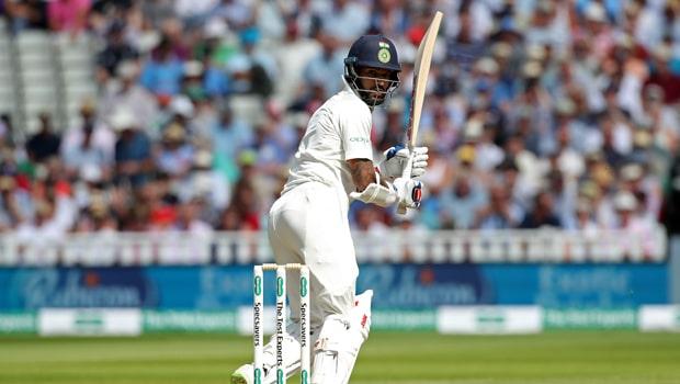 Shikhar-Dhawan-Cricket