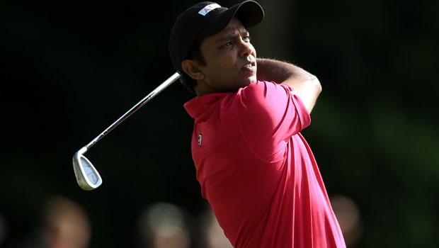 Shiv-Shankar-Prasad-Chawrasia-Indian-Golf