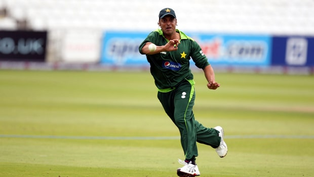 Shoaib-Akhtar-T20-Indian-Cricket