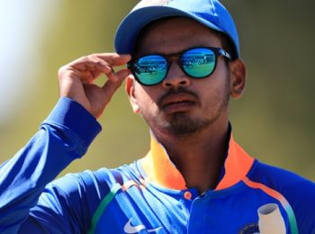 Shreyas-Iyer-T20Is-Indian-Cricket