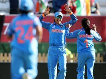 Smriti-Mandhana-Cricket