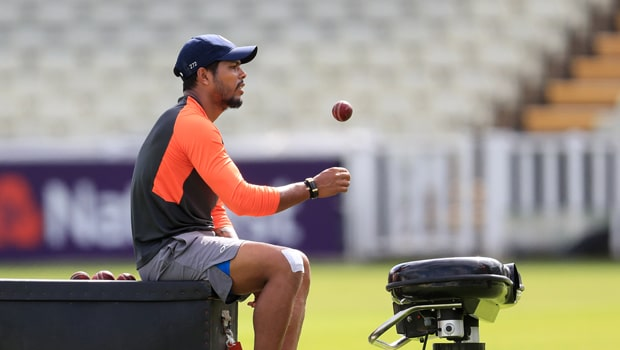 Umesh-Yadav-Indian-Cricket