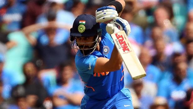 Virat-Kohli-DayNight-Test-Indian-Cricket