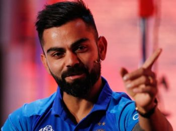 Virat-Kohli-Indian-Cricket