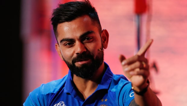Virat-Kohli-Indian-Cricket