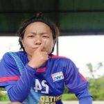 Dangmei Grace Indian Football-min