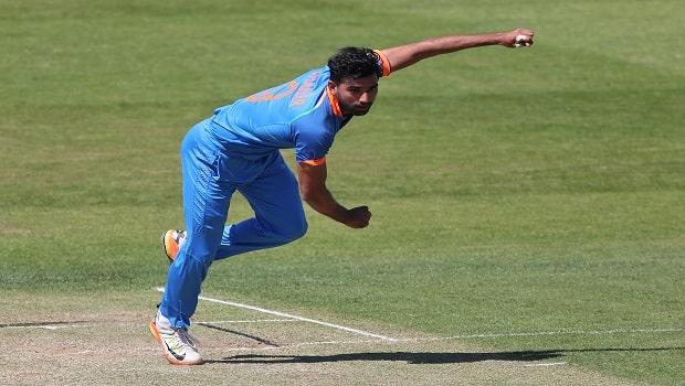 Deepak Chahar cricket-min