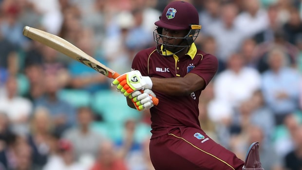 Evin-Lewis-T20-between-India-and-West-Indies