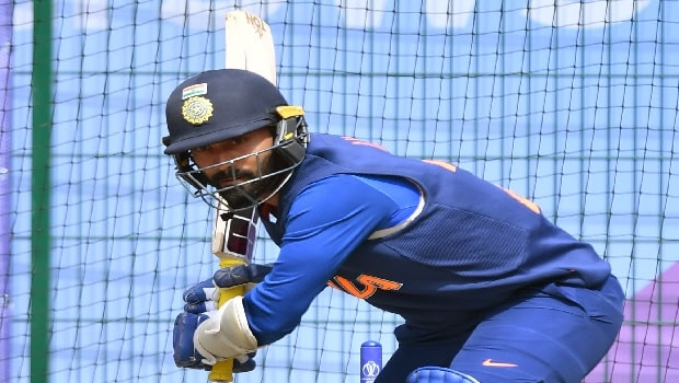 KL Rahul cricket -min