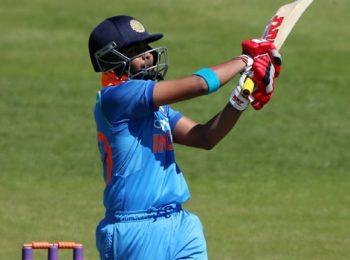 Prithvi-Shaw-Indian-Cricket