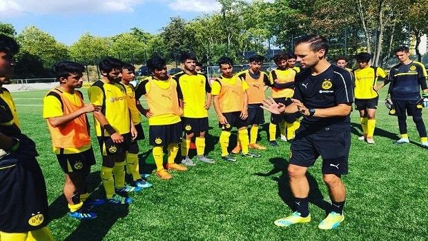 Real Kashmir FC-min
