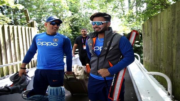 Rishabh Pant Cricket-min