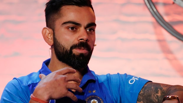 Virat-Kohli-ICC-Test-rankings-Indian-Cricket