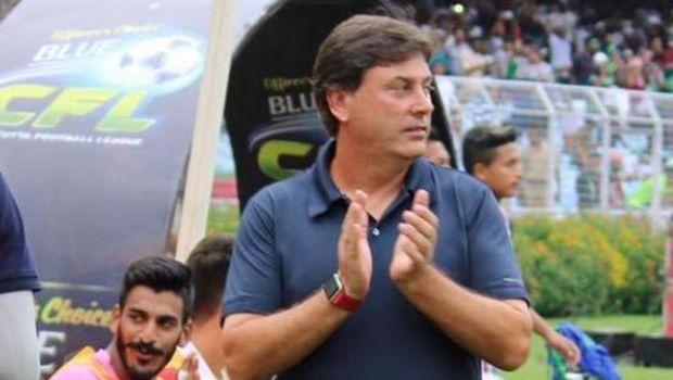 Alejandro Menendez-min