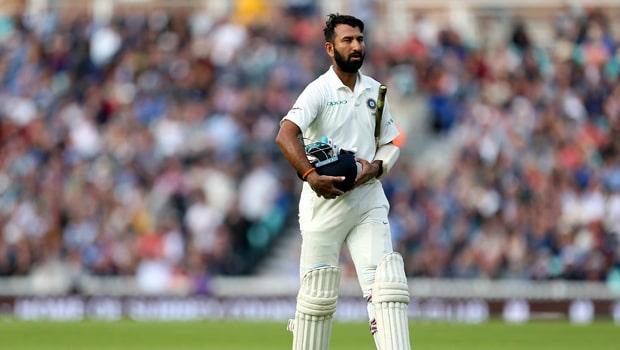 Cheteshwar-Pujara-Indian-Cricket