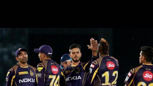 Nitish Rana cricket-min