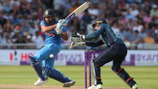 Rohit Sharma cricket-min
