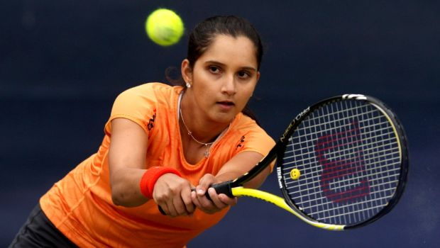 The second coming of Sania Mirza