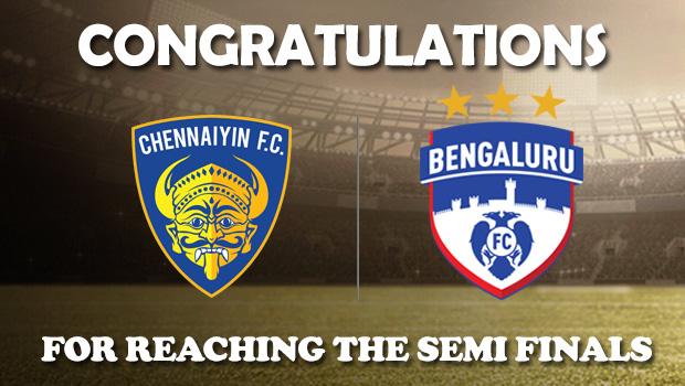 Chennaiyin-FC-vs-Bengaluru-FC-Semi-Final-Featured
