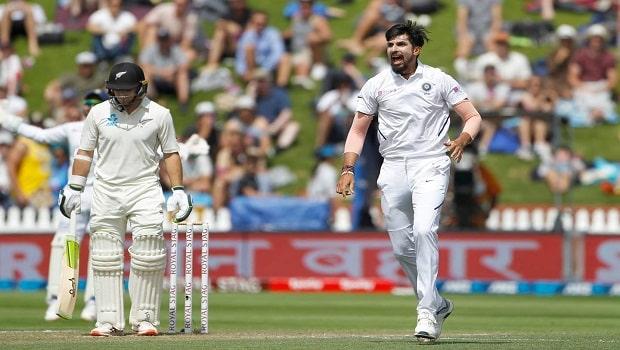 Ishant Sharma Cricket-min