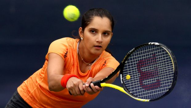 Sania Mirza: Coming back from injury is tougher mentally than physically
