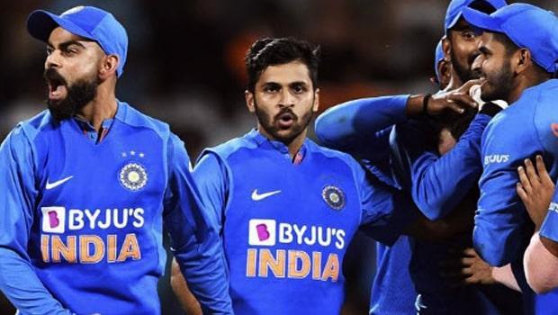 Virat-Kohli-ODI series