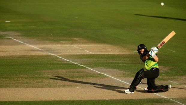Heather Knight Cricket