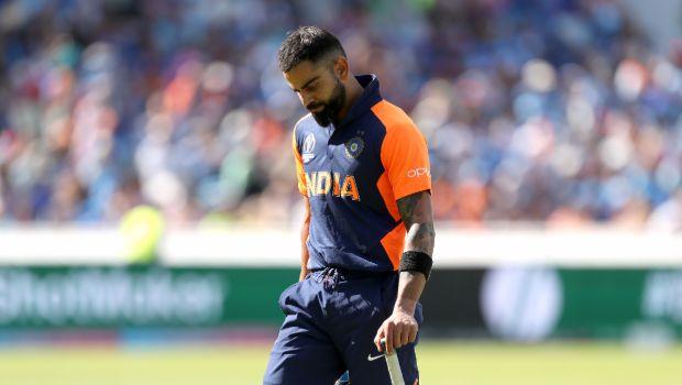 Miandad picks Kohli as his best Indian cricketer; Gavaskar speaks on Dhoni's chances
