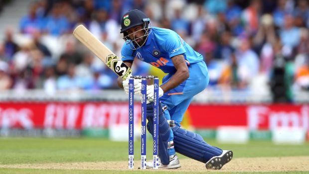 Hardik-Pandya Cricket