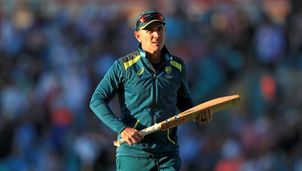 Home series loss to India was a massive wake-up call - Justin Langer