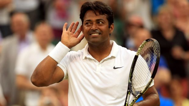 COViD-19 Lockdown: Many take up Leander Paes 'Frying Pan' challenge