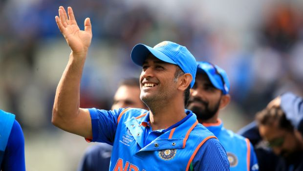 MS Dhoni is arguably the best ever captain - Kevin Pietersen